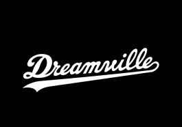 "Dreamville launches ""Dreamville Ventures"" and ""Dreamville Studios"""