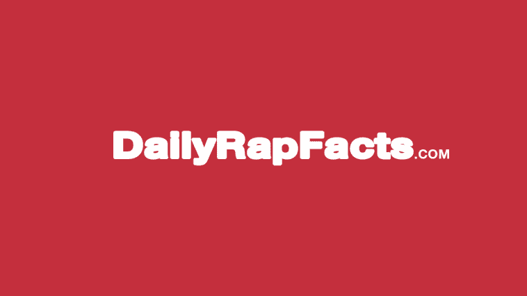 DailyRapFacts.com