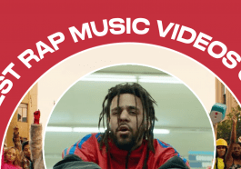 25 Best Hip-Hop/Rap Music Videos of 2019