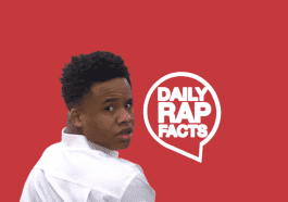 Tay K Says There is Hope of Coming Home During Instagram Live