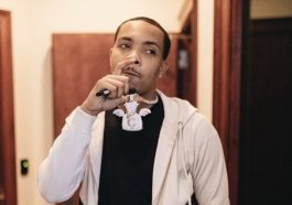 G Herbo launches mental health program for disadvantaged black communities