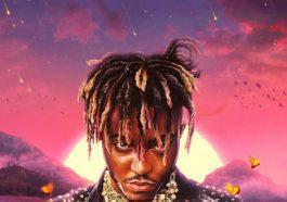 Juice WRLD's Posthumus, 15-track Album Is Here
