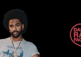 Big Sean's alignment and 'Detroit 2' (Interview)