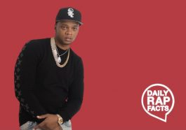 Papoose's 'Endangered Species' album and his genuine love for Hip-Hop (Interview)