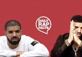 Drake's 'Take Care' & 'IYRTITL' makes Rolling Stone's List for 500 Greatest Albums of All Time