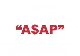"What does ""A$AP"" stand for?"