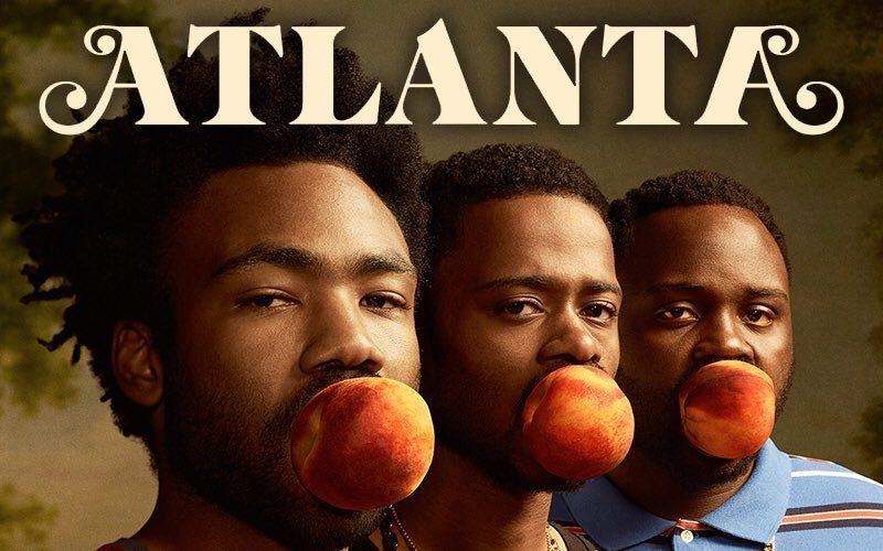 'Atlanta' to Release Seasons 3 & 4 in 2021