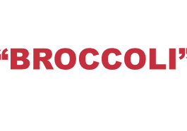 """What does """"Broccoli"""" mean in rap?"""