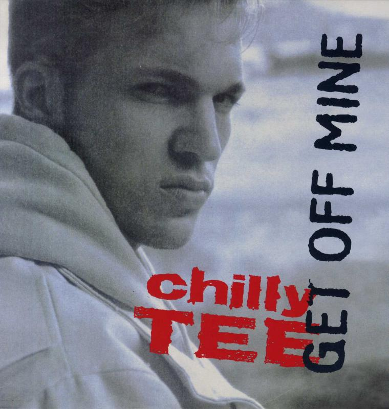 The rapper Chilly Tee is the son of Nike co-founder Phil Knight