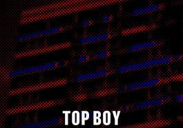 Top Boy Soundtrack Tracklist Unveiled