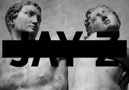 """Listen to JAY-Z and The-Dream's Unreleased Version of """"Holy Grail"""""""