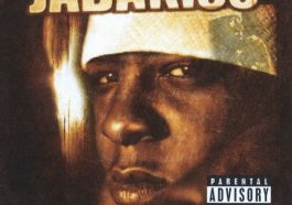 """Nas and Jay-Z passed on the beat for Jadakiss' """"We Gonna Make It"""""""