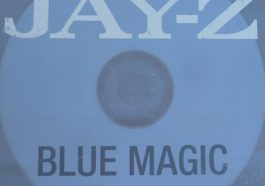 """Yung Joc passed on the beat for Jay-Z's """"Blue Magic"""""""