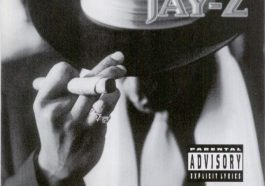 Jay Z's album Reasonable Doubt was originally titled Heir To The Throne