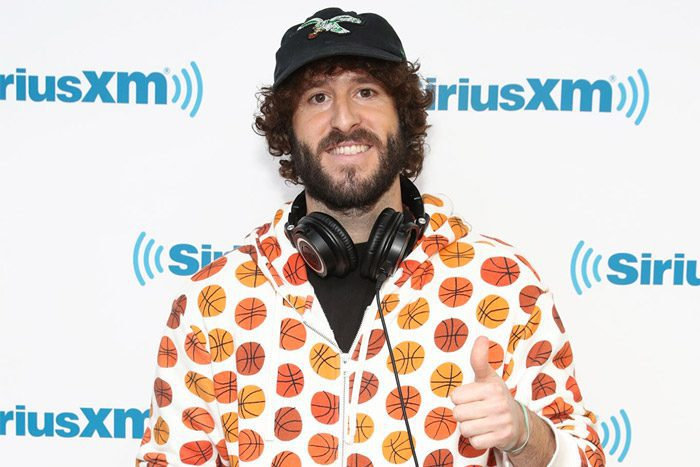 Lil Dicky Teases 'DAVE' Coming to FX and New Music on the Way