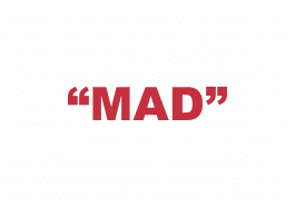 """What does """"Mad"""" mean in rap?"""