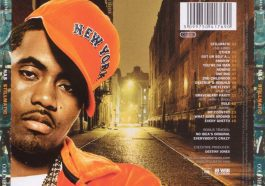 Nas' daughter Destiny is listed as an Executive Producer on Stillmatic so she'll always receive royalty checks from the album