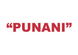 """What does """"Punani"""" mean?"""
