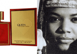 Queen by Queen Latifah perfume