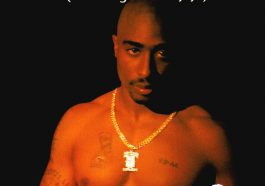 """Crooked I passed on the beat for 2Pac's """"How Do U Want It"""""""