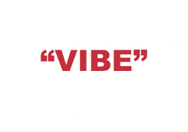 What Does Vibe Mean in Rap