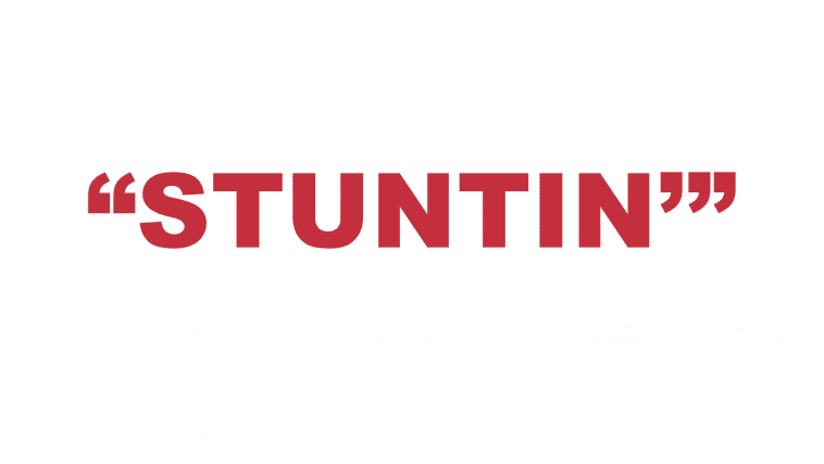 "What Does ""Stuntin'"" Mean?"