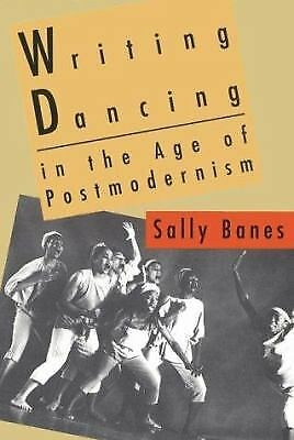"""""""Physical Graffiti: Breaking Is Hard to Do' by Sally Banes, published in the village voice, was the first major news article on Breakdancing"""