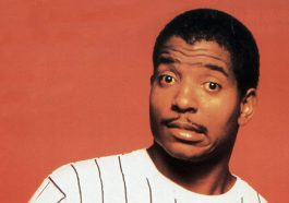 Young MC was the first rapper to use 'Young'