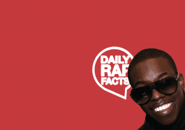 Bobby Shmurda's 5-year Parole Conditions have Been Revealed: No Drinking or Getting High