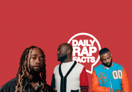 Ty Dolla Sign & dvsn are releasing joint album on August 20