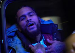 Dave East has more projects coming, including an album with Mary J. Blige