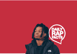 Denzel Curry & JID Tease New Music Dropping in December