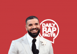 Drake Confirms Certified Lover Boy Will Arrive Before Summer Ends