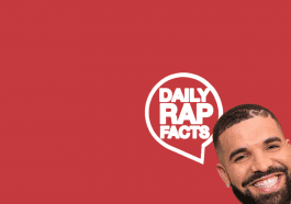 """""""Uncle Drake is back home to mix the album,"""" Drake Shares Update on 'Certified Lover Boy'"""