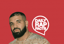 Drake's 'CLB' album is the first to reach Gold in under a week in 2021