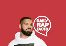 Drake Previews New Music Presumably from 'Certified Lover Boy'