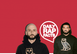 Drake's Producer Noah '40' Shebib Reveals How They've Been Recording During the Covid-19 Pandemic
