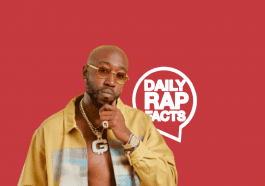 """Freddie Gibbs says his next album is """"another album of the year"""""""