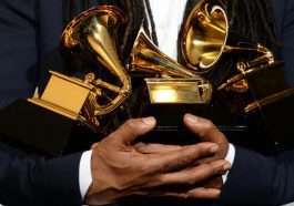 The Nominations for the 2020 Grammy Awards Are In