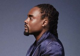 Wale Releases 6th Studio Album, 'Wow... That's Crazy'
