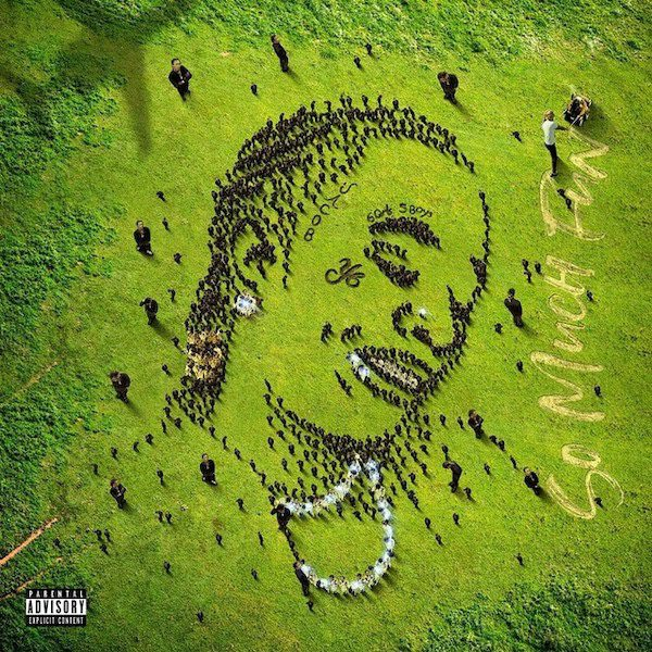 """Young Thug helps his label mates shine on """"So Much Fun"""""""