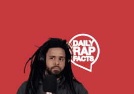 "Watch J. Cole Freestyle Over ""93 Til Infinity"" & Mike Jones' ""Still Tippin"""