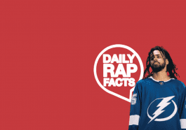 J. Cole Doubles Down on his Competitive Attitude Towards Drake and Kendrick
