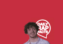 Jack Harlow's first-week sales projections are in