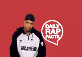 """Jay Z Talks Writing """"Still Dre"""" for Dr. Dre and Snoop Dogg"""