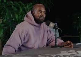 Kanye West Says He Is Now Worth $5 Billion