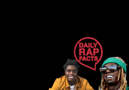 Lil Wayne and Kodak Black are Reportedly in Donald Trump's List of Pardons