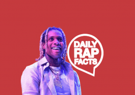 """Lil Durk Confirms He'll Feature on 'DONDA' Despite His recent """"I missed the jet"""" Claims"""