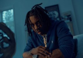 Polo G Discloses How Much He Charges For A Feature