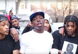 Bobby Shmurda's parole hearing set for the week of August 17